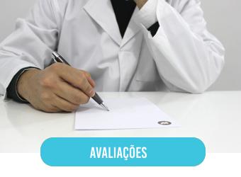 CentroMedicoBarcelosAvaliações02