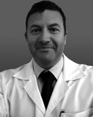 Ortopedia_Coluna_Pedro-Varanda