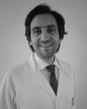 Ortopedia_Cotovelo Ombro-AvaliaçaoDano_Nuno Ferreira